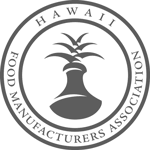 Hawaii food manufacturer